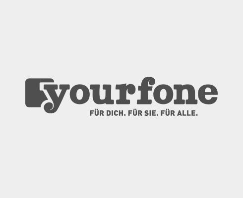 yourfone