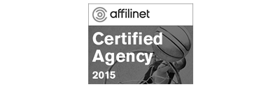 aff-certified