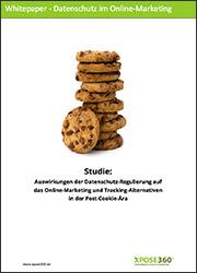 case-study-affiliate