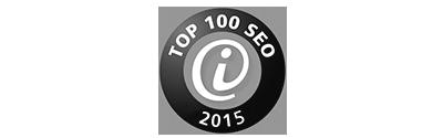 top100-seo