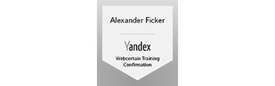 yandex-alex
