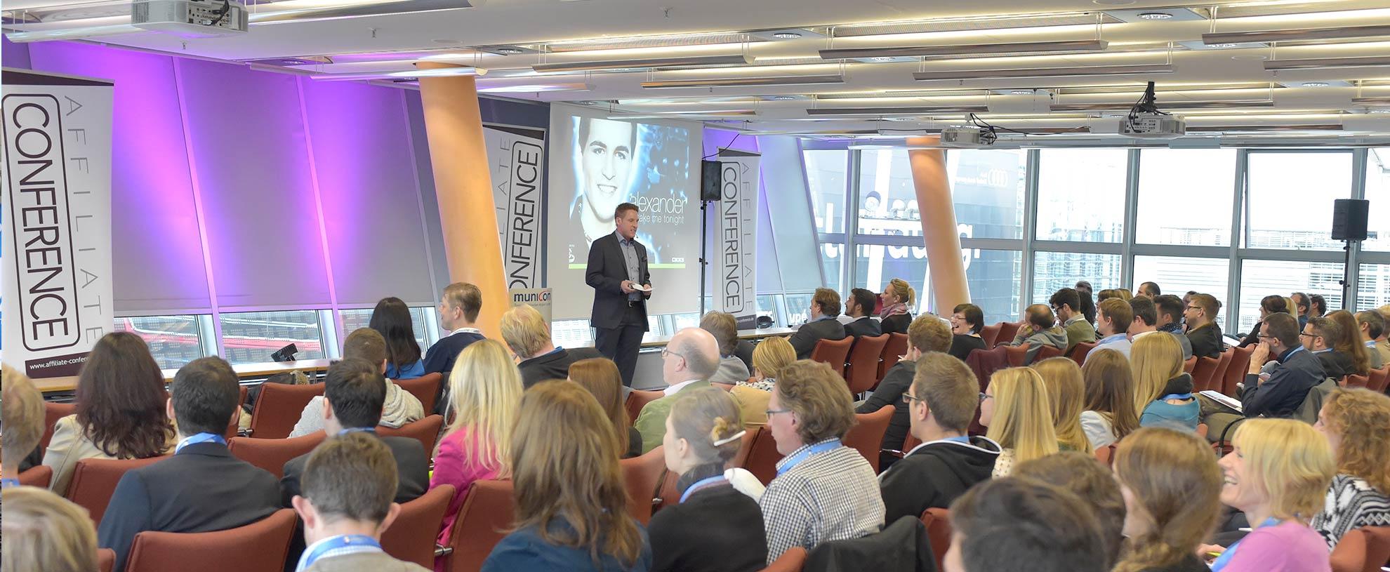 slide-conference