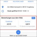google-bewertungen-2