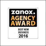 zanox-award