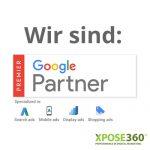 thumb-google-premium-partner