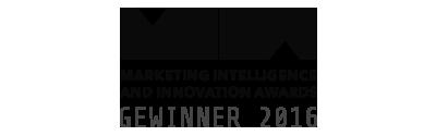miia-2016-winner