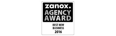 zanox-agency-award-2016