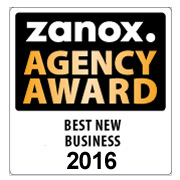 aa2015-best-new-business