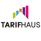 tarifhaus-logo