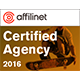 aff_certified_agency 2016