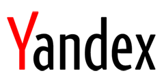 yandex_eng_logo-240