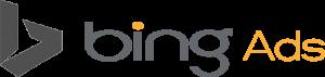 Bing-Ads2