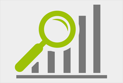 affiliate-audit
