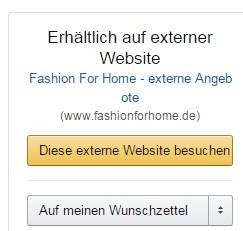 amazon wk screenshot