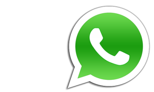 activate whatsapp calling