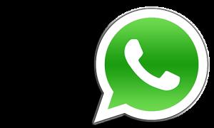 activate whatsapp calling