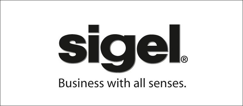 sigel setzt auf ppc kompetenz der xpose360 xpose360 gmbh. Black Bedroom Furniture Sets. Home Design Ideas