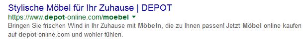 depot_snippet1