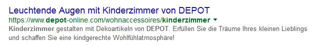 depot_snippet2
