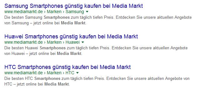 media_markt_snippet1