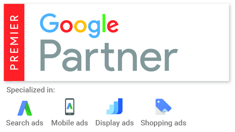 premier-google-partner-cmyk-search-mobile-disp-shop