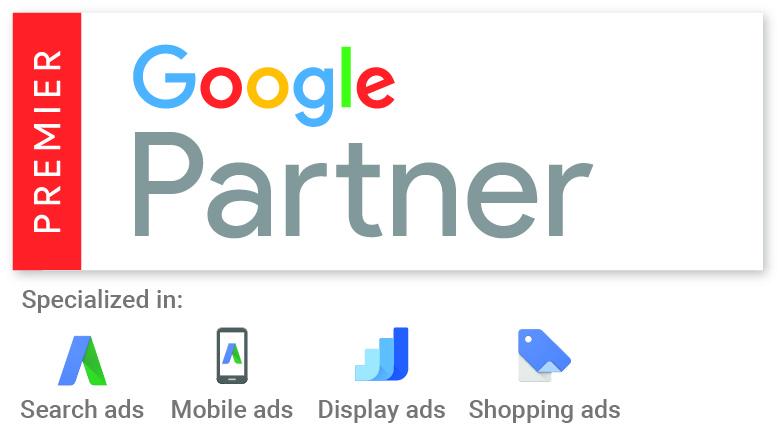 premier-google-partner-cmyk-search-mobile-disp-shop