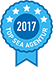 Top SEA Agentur 2017 – SEA Panda