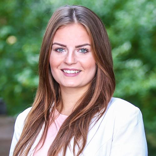 Interview Mit Christina Münzer Content Marketing Manager Bei Der
