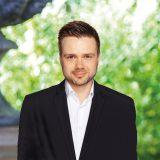 interview-artem-serhyeyev