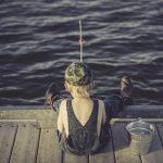 leads online generieren leicht gemacht