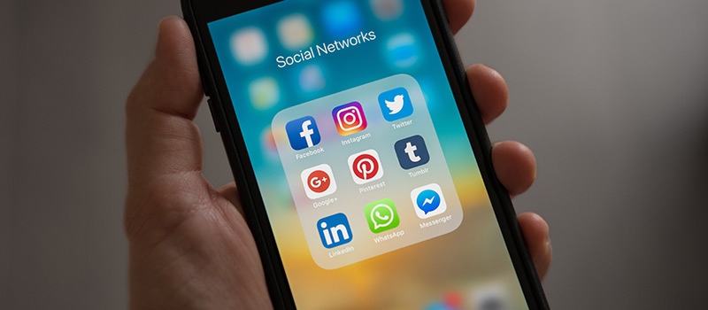 Social Media Ads mit xpose360