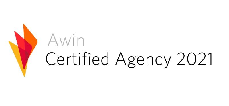 xpose360 erneut von Awin als Partner zertifiziert