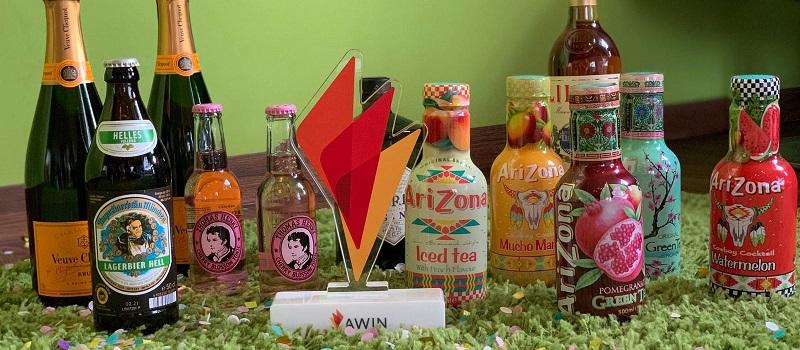 xpose360 erhält Awin-Award 2020 für den besten Agency-Support