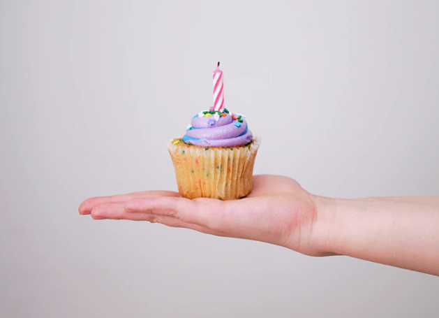 Happy Birthday – 20 Jahre Google Ads