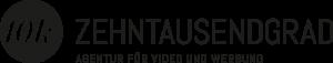 Zentrausendgrad