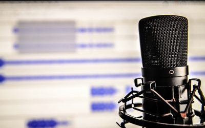 How to… Podcast – Recap des Webinars des BVDWs
