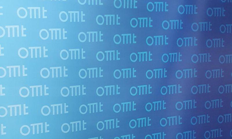 Recap zum OMT 2020