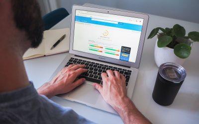 Web Vitals Rankingfaktor 2021