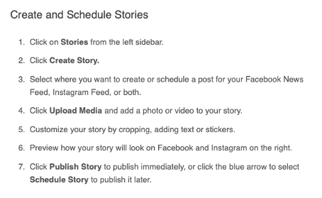 instagram-story-planung