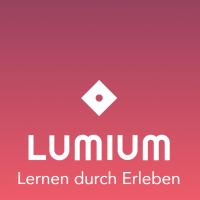 lumium-e1605781168452