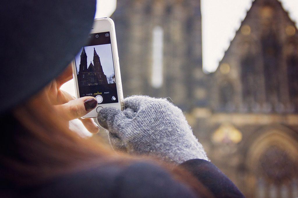 Tours & Activities verspricht Touristen direkt zu erreichen wenn Sie nach Sehenswürdigkeiten, Tours und Informationen suchen.